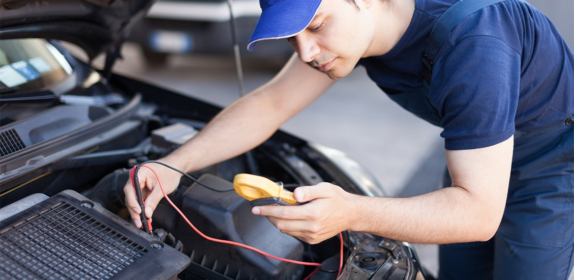 North Perth's trusted Auto Electricians